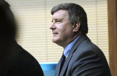 5 things we learned this week in Zimmerman murder trial