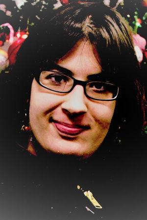 Lisa Milling