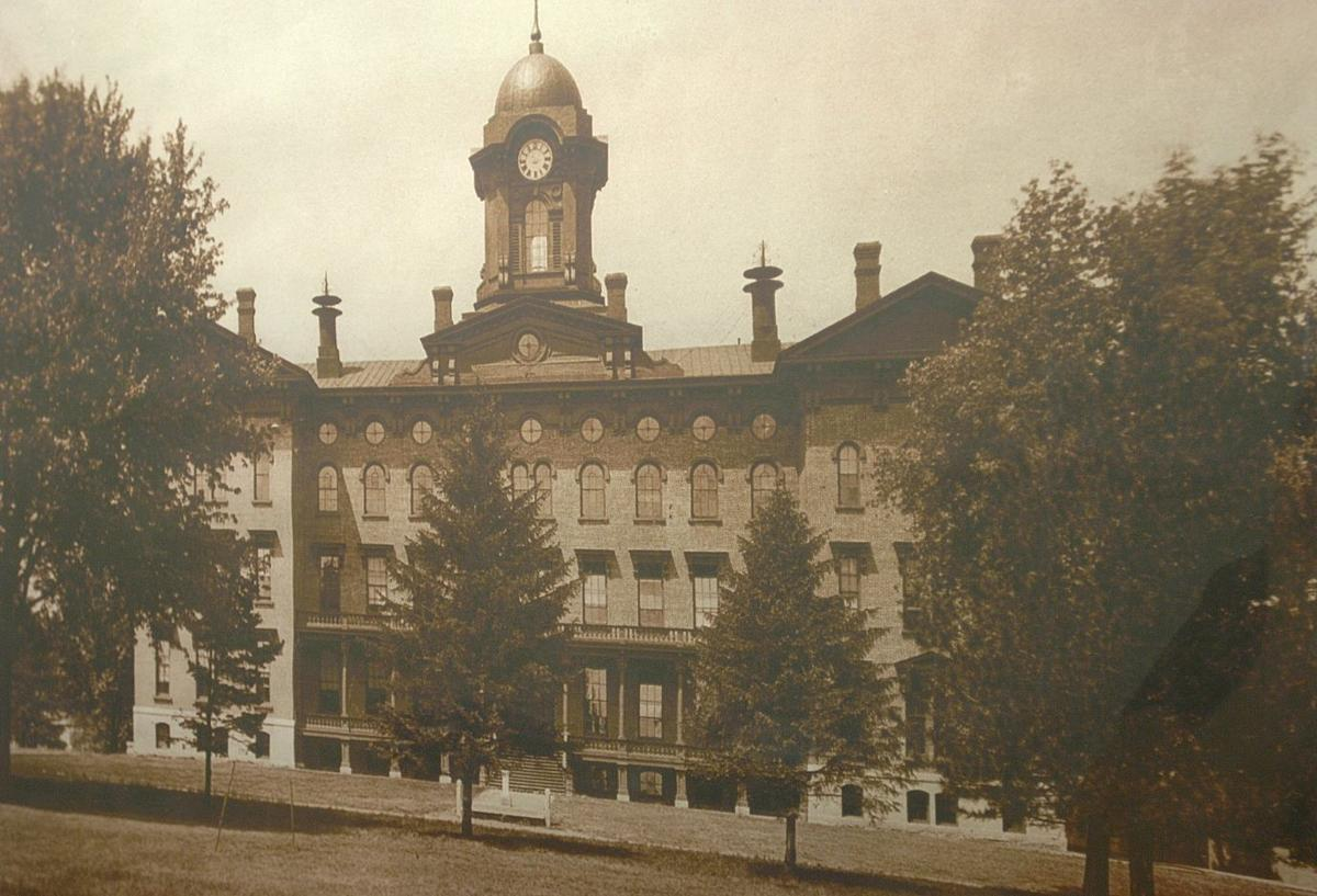 20 bloomington normal places of the past news pantagraph com