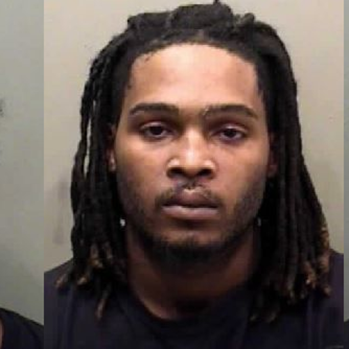 Adria Martinez Verbon Porno 3 bloomington-normal men charged in federal sex trafficking
