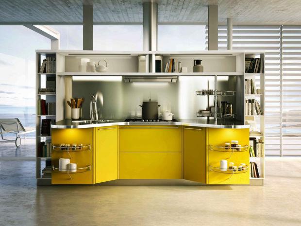 kitchencolor2