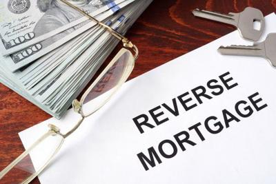 Reverse Mortgages Are About to Get More Expensive