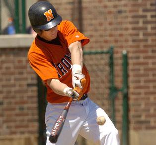 Intercity line-up sure to include Watkins, Gilles for All-Star baseball game