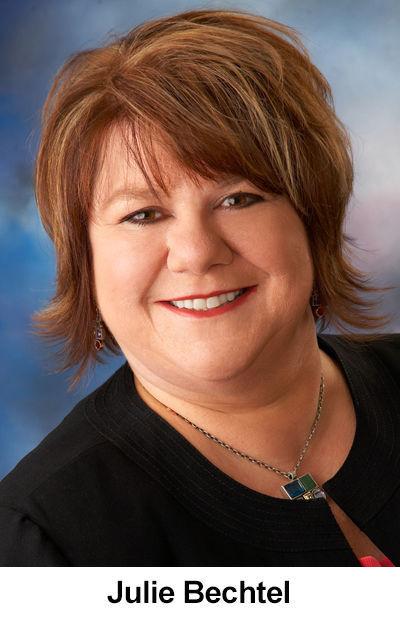 Julie Bechtel