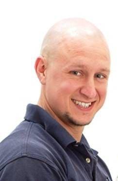 Erik Rankin