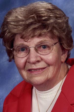 Lois Gerdes