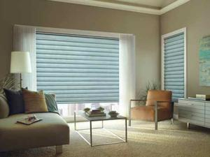 Solera™ Soft Shades - Alexa Light Filtering.jpg