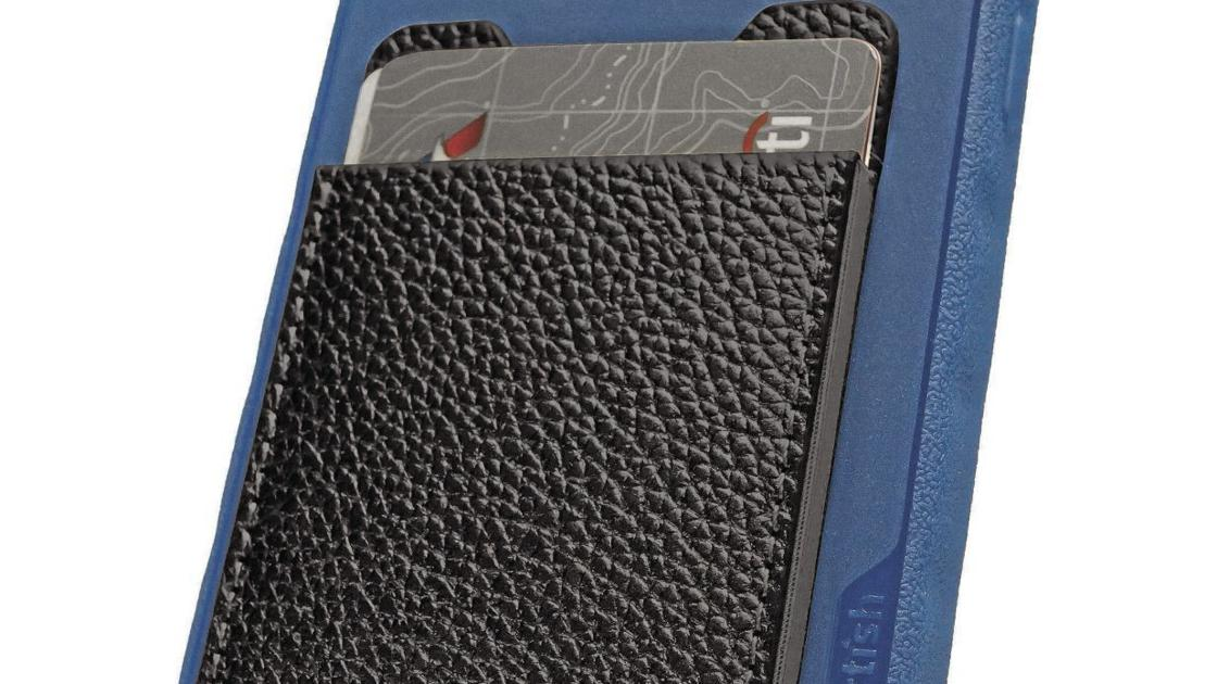 A look at 5 fun accessories for the iPhone 12