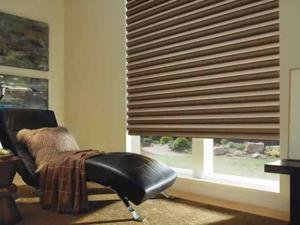 Solera™ Soft Shades - Room Darkening.jpg