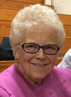 Connie Lomascolo