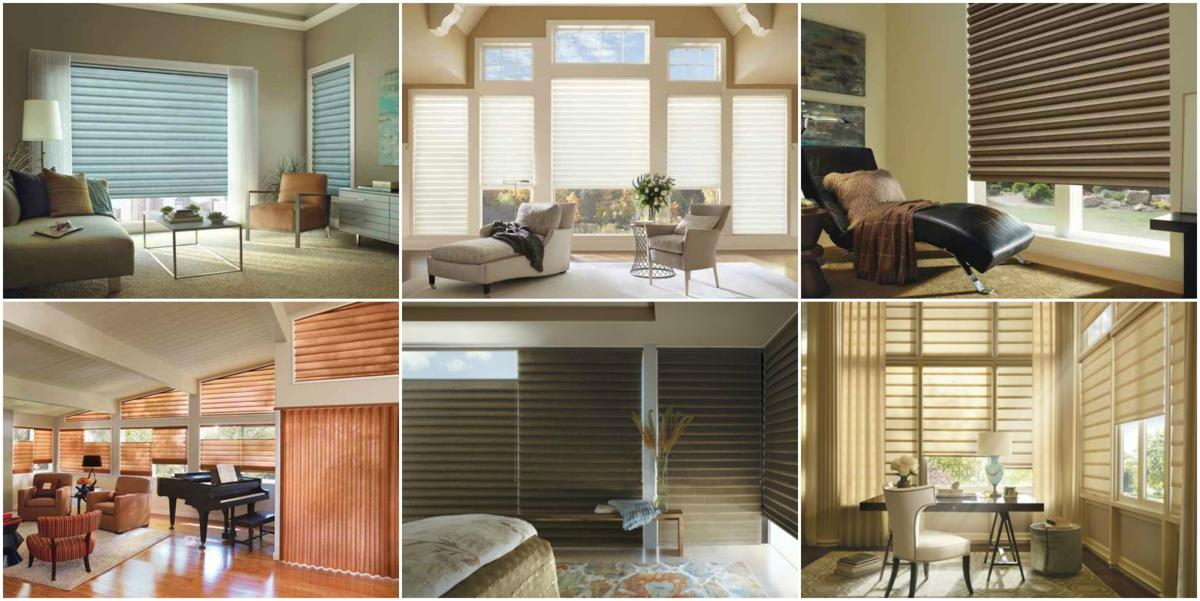 shutters and blinds bloomington normal collage