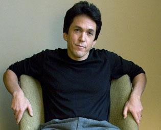 Want to find Mitch Albom's latest book? Better get a Kindle