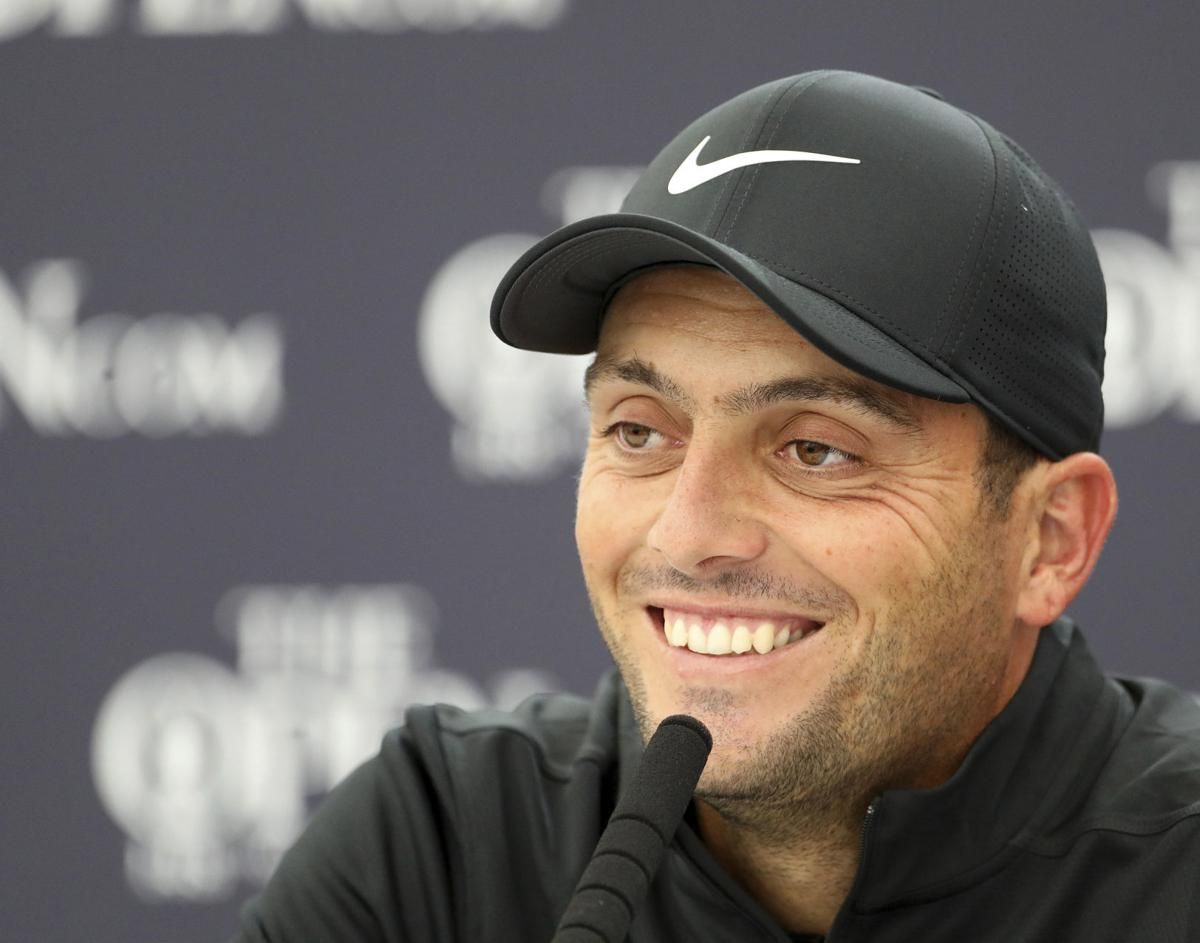 molinari returns claret jug  faces long odds getting it