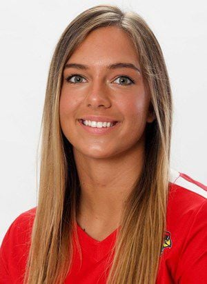 Illinois State downs Evansville in Missouri Valley Conference Volleyball Tournament