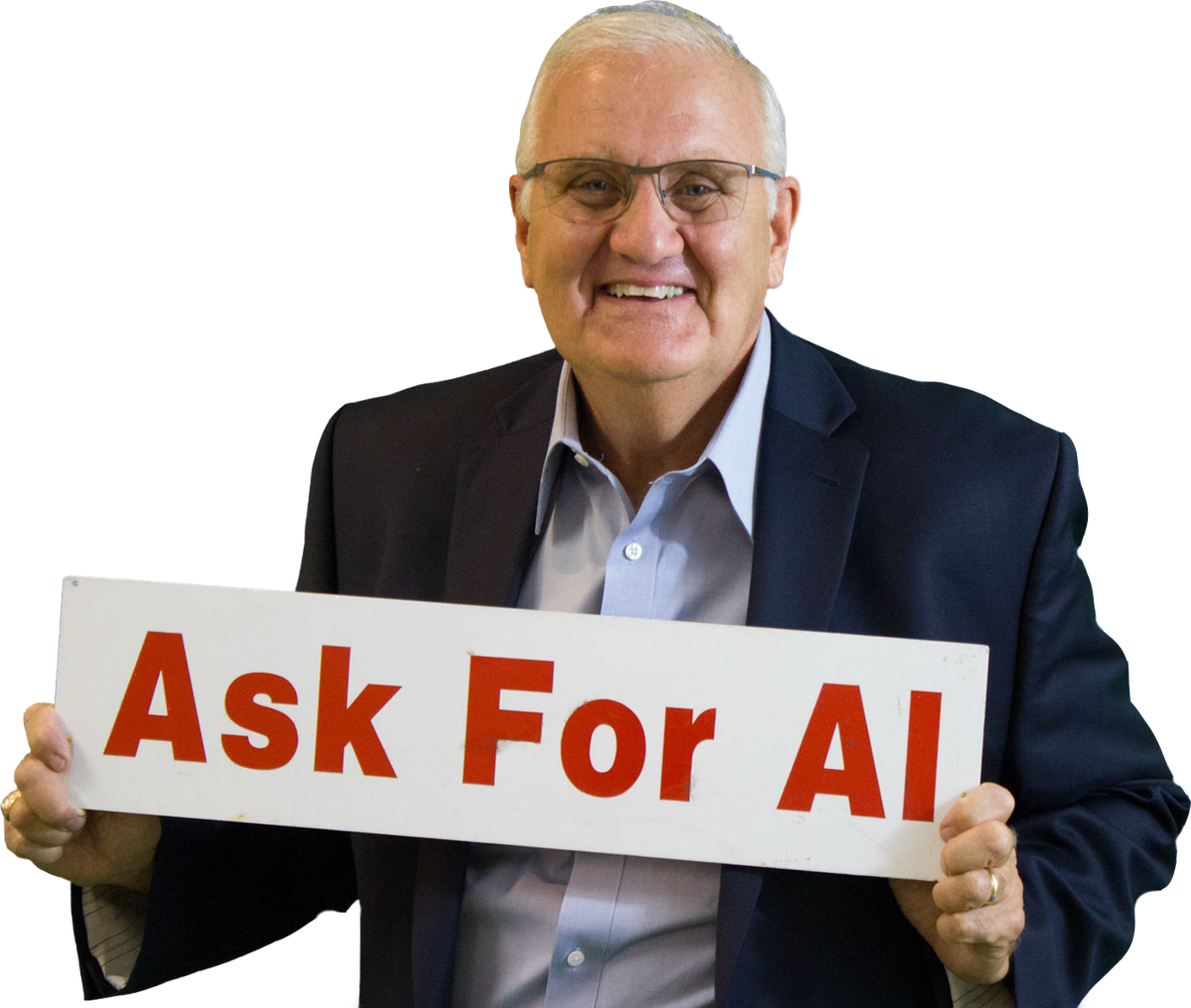 Ask For Al.png