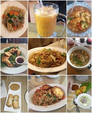 Thai Collage.jpg