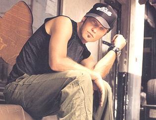 Christian rocker TobyMac to play ISU
