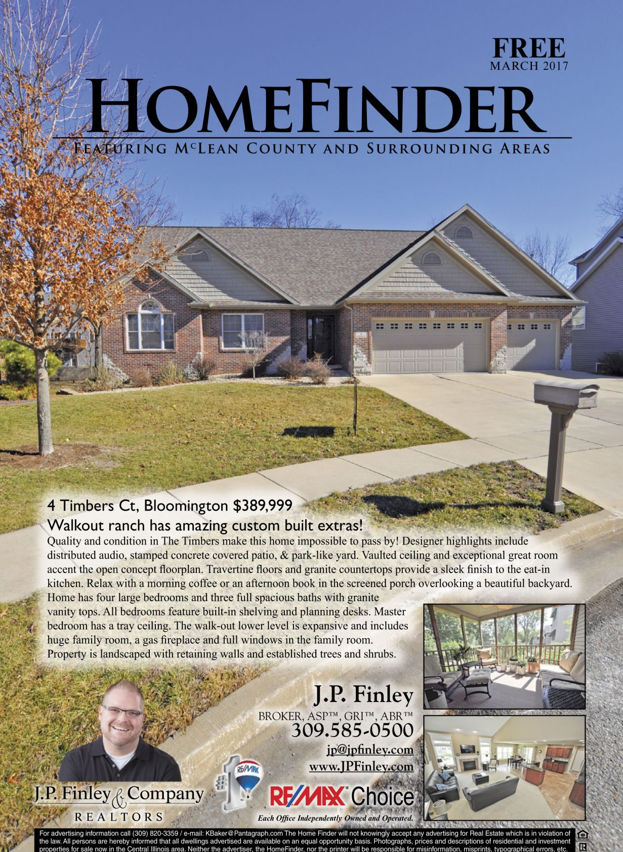 HomeFinder (3)