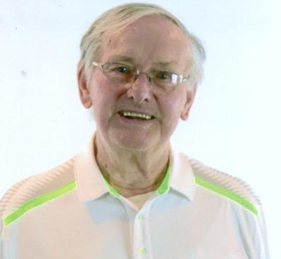 Robert Raber