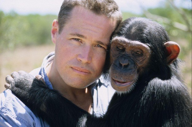 a profile on jeff corwin Your voice - your nature@jeff corwin about your voice - your nature @jeff corwin.