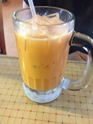 thai iced tea.jpg