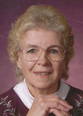 Joyce Kath