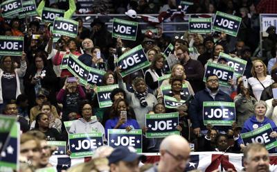 CORRECTION Election 2018 Senate Indiana Obama
