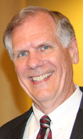 Rob Widmer