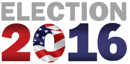 election 1102