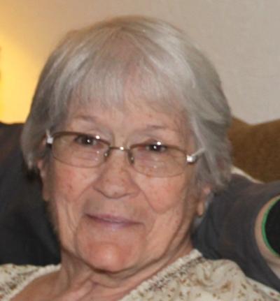 Elizabeth Klock