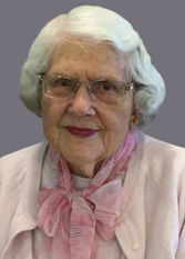 Joan Widmer