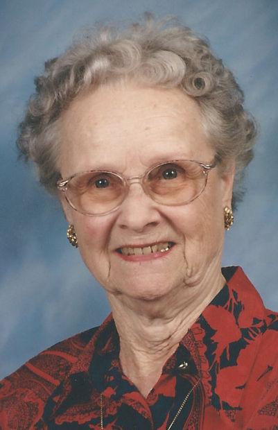 Lois Heins