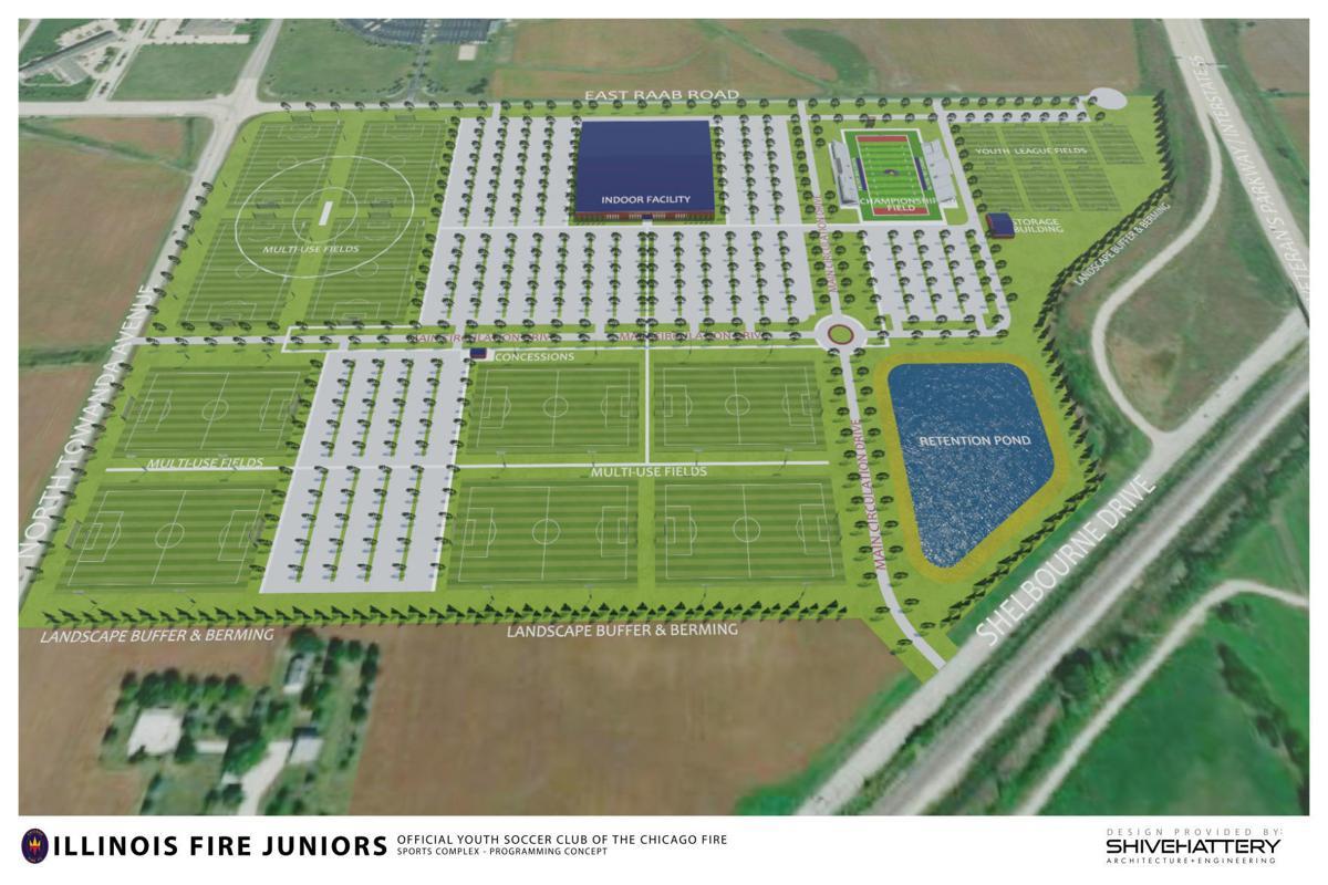 Illinois Fire Juniors_Programming Concept_2020-03-02-Perspective.jpg