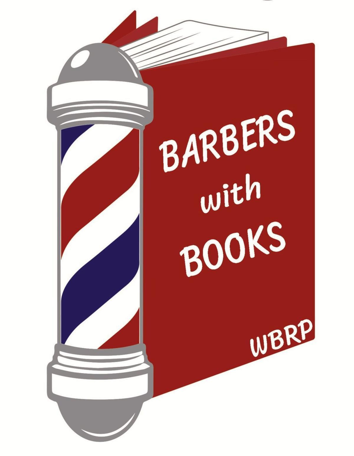 BooksWithBarbers
