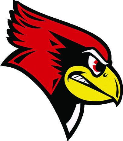Redbird logo