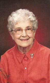 Roberta Peterson obit