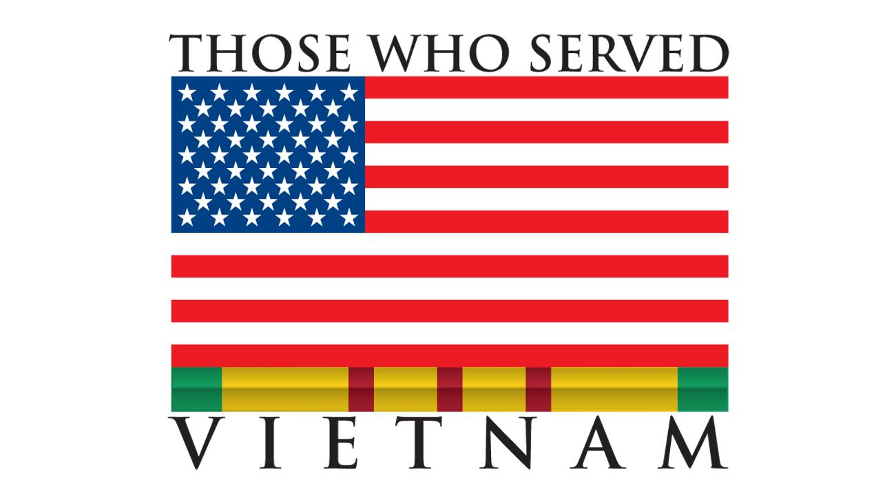Those Who Served 50 Stories Of Vietnam Veterans Pantagraph Com