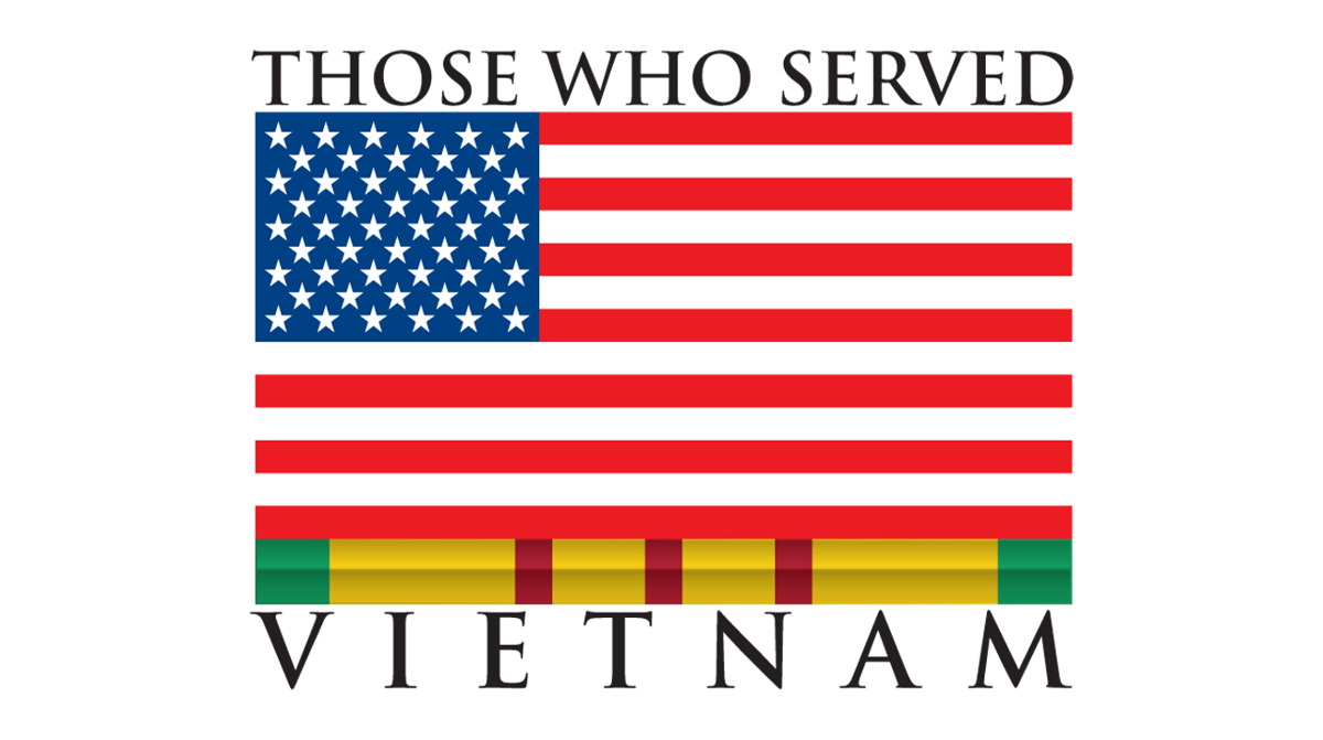 50 stories of Vietnam veterans