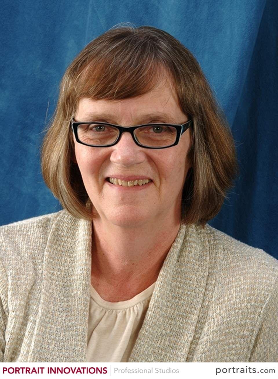Dianne Schultz