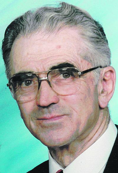John Bob Stubblefield Obituaries Pantagraph Com