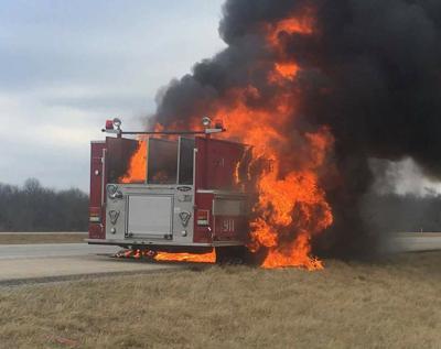 012518-blm-loc-1firetruckfire