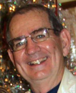 Rick McCollum obit