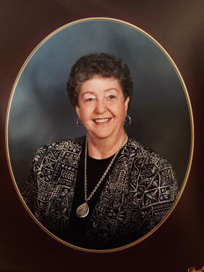 Diane Virkler