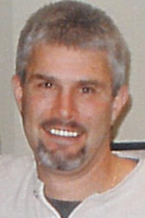 Brian Edward Lesher Obituaries Pantagraph Com