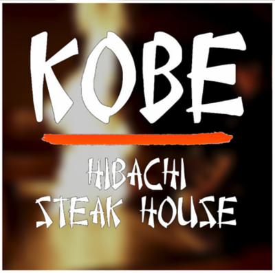Kobe Hibachi Steak House