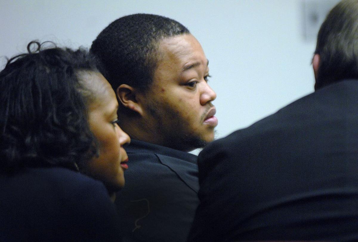 Trial of Bloomington triple-homicide suspect postponed as courts