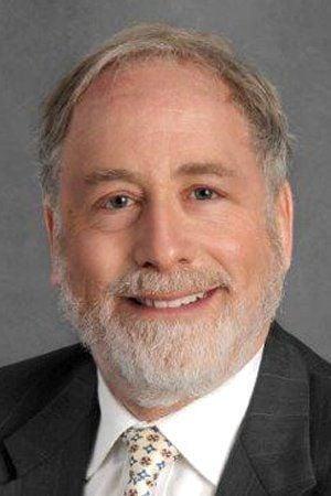 Alan Novick