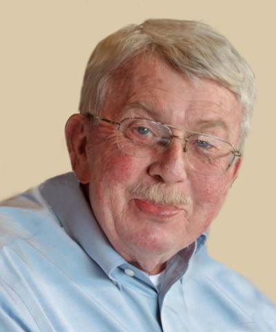 William Mullins Sr.