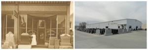 Storefront Collage.jpg