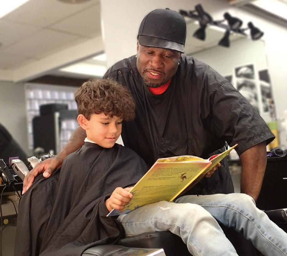 Barbers with Books.jpg